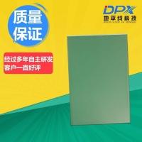无机预涂板 洁净板 消毒板 索洁板 内墙装饰板