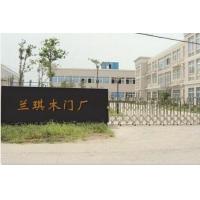 河南郑州烤漆门 医院工程门 酒店工程门 KTV专用门 实木门