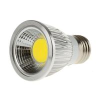 3W灯杯射灯,E27灯杯射灯