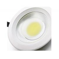 7W大功率LED筒灯,3寸天花灯