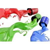 水性漆产品价格_厂家直供