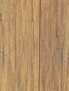 斯邦强化地板 KC7023沉香黄粟 超实木抗湿KC系列