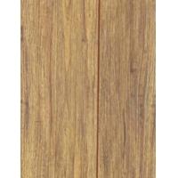 克诺斯邦强化地板-KC7023沉香黄粟-超实木抗湿KC系列