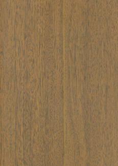 斯邦强化地板 KC3074相思木 超实木抗湿KC系列