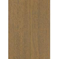 克诺斯邦强化地板-KC3074相思木-超实木抗湿KC系列