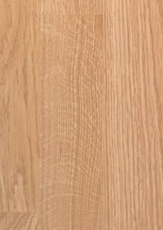 斯邦强化地板 KC3015经典橡木 超实木抗湿KC系列