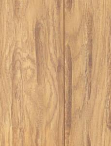 斯邦强化地板 KC1601雕刻古橡 超实木抗湿KC系列