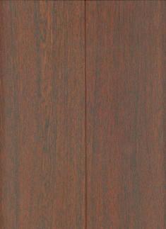 斯邦强化地板 KC0205红檀 超实木抗湿KC系列产品图片,克诺斯邦