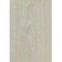 克诺斯邦地板-银离子抗菌系列-KY0343白橡木