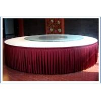北京沙发布定做 会议桌台呢定做酒店台布定做 餐厅椅子套