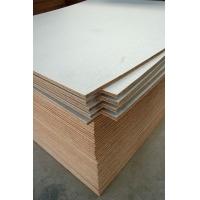 床垫半成品内芯,3D环保椰棕