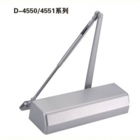 史丹利五金-美标高性能明装闭门器