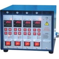 注塑机热流道温控箱,塑料模具温控器