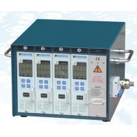 注塑塑胶模具热流道温控箱温控器
