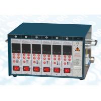 热流道温控箱加热器热流道温控器