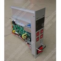 热流道温控箱温控表芯南京上海昆山塑胶模具热流道温控卡