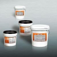 碳纤维底胶/碳纤维胶/与浸渍胶搭配使用/底涂