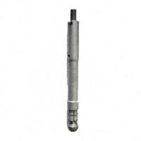 自扩孔机械锚栓/金属螺栓/扩孔锚栓/不用再次扩孔的螺栓