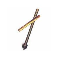 化学锚栓/高强螺栓
