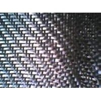 碳纤维双向布/碳布/斜纹布