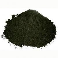 碳纤维粉/碳粉导电增强