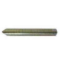 进口内螺纹金属套管-南京曼卡特科技
