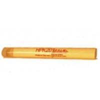 卡姆正品进口重型锤击化学锚栓抗老化耐高温质保50年