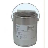 桶装结构修补系统/进口植筋胶