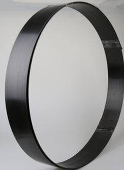 碳纤维板加固/碳纤维加固/预应力加固碳板