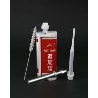 定型化学锚栓/倒锥型化学锚栓/防开裂锚栓/耐高温化学螺栓