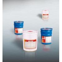 碳纤维浸渍胶/碳胶/环氧树脂胶/结构胶