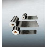碳纤维布/碳纤维加固/碳布 曼卡特碳纤维布300克