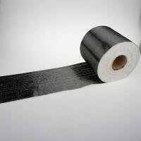 碳纤维/学校加固碳纤维布  西科200克
