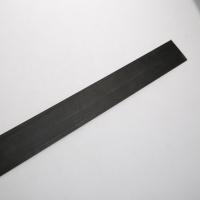碳纤维板/碳板/单向碳纤维板