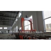 台州龙门磷化生产线4_副本