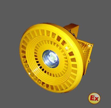防爆LED60w投光燈 BTC8180 30w防爆壁燈 高亮-- 江蘇利雄