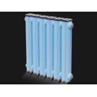 欧诗耐散热器钢制63×70散热器