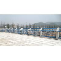 铸造石栏杆、桥梁护栏