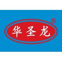 华圣龙(北京)科技发展有限公司