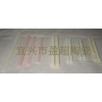 陶瓷棒陶瓷管