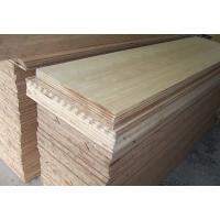 竹板,竹皮,竹圆棒,竹方料
