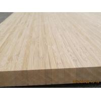 家具竹板 装修竹板 装饰竹板