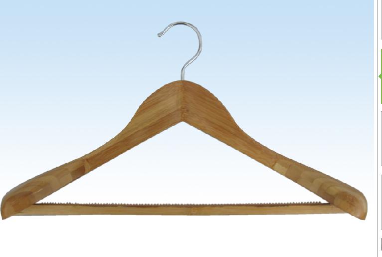 服装道具竹板,双面砂光竹板