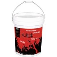 天津工业水漆