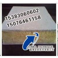 优质防火涂层板价格 A级防火涂层板价格 优质防火板