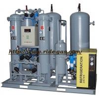 5立方制氮机 5立方氮气机 5立方制氮设备