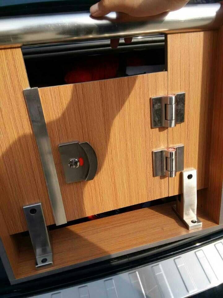 4款开源五金,公共卫生间隔断板材,卫生间隔断材料