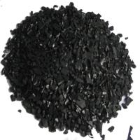显达牌椰壳活性炭产品功效