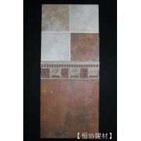 班罗陶瓷珠光釉系列 配套地爬墙