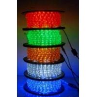 高亮品牌LED灯带丨LED灯带扁三线丨LED灯带